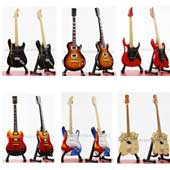 Guitarras-miniatura---mini-guitarras---replicas-de-guitarra-.jpg